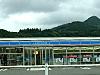 南九州川辺田部田店